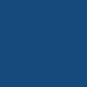 Solution web de gestion d'entreprise TPE